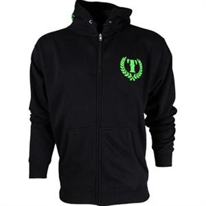 Triumph United Thai 3.0 Hoody
